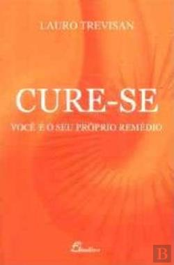 Bertrand.pt - Cure-se