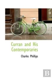 Curran And His Contemporaries