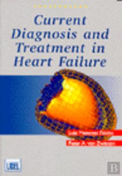 Bertrand.pt - Current Diagnosis And Treatment In Heart Failure