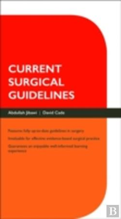 Bertrand.pt - Current Surgical Guidelines