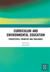 Curriculum And Environmental Education
