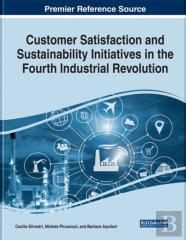Customer Satisfaction And Sustainability Initiatives In The Fourth Industrial Revolution