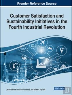 Bertrand.pt - Customer Satisfaction And Sustainability Initiatives In The Fourth Industrial Revolution