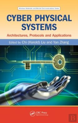 Bertrand.pt - Cyber Physical Systems