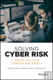 Cyber Risk And Insurance
