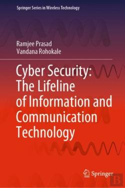 Bertrand.pt - Cyber Security: The Lifeline Of Information And Communication Technology