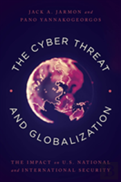 Cyber Threat The Impact On Us