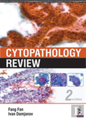 Cytopathology Review