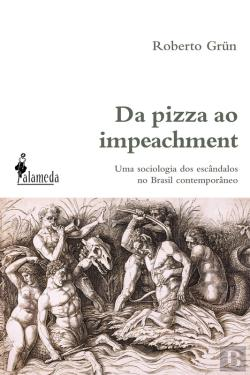 Bertrand.pt - Da Pizza Ao Impeachment