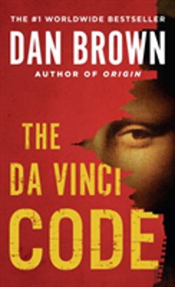 Bertrand.pt - Da Vinci Code The Exp