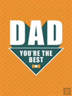 Bertrand.pt - Dad - You'Re The Best