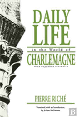 Bertrand.pt - Daily Life In The World Of Charlemagne