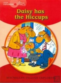 Bertrand.pt - Daisy Has the Hiccups