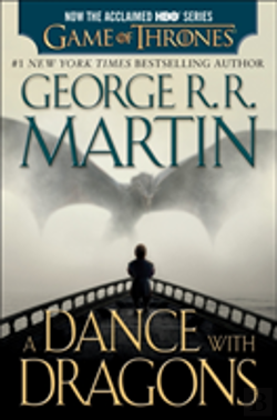 Bertrand.pt - Dance With Dragons A Mti