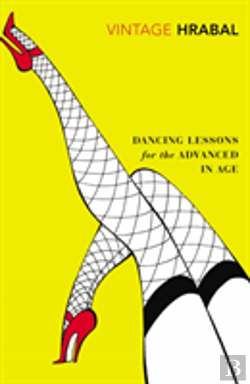 Bertrand.pt - Dancing Lessons For The Advanced In Age