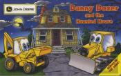 Danny Dozer And The Haunted House