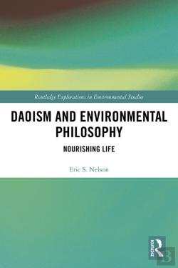 Bertrand.pt - Daoism And Environmental Philosophy