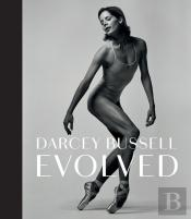 Darcey Bussell: Evolved (Special Edition)