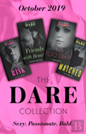 Dare Collection October 2019