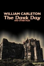 Dark Day And Other Tales