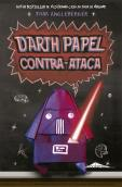 Darth Papel Contra-Ataca