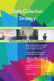 Data Collection Strategy Third Edition