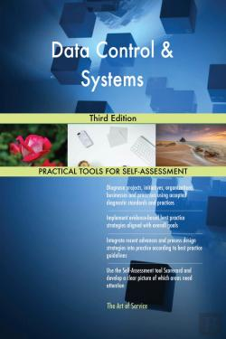 Bertrand.pt - Data Control & Systems Third Edition