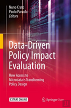 Bertrand.pt - Data-Driven Policy Impact Evaluation