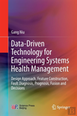 Bertrand.pt - Data-Driven Technology For Engineering Systems Health Management