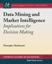 Data Mining And Market Intelligence