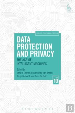 Bertrand.pt - Data Protection And Privacy