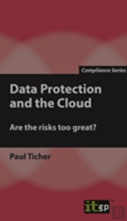 Bertrand.pt - Data Protection And The Cloud: Are The R