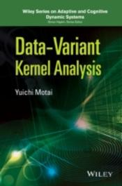Data-Variant Kernel Analysis