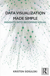 Data Visualization Made Simple Sos