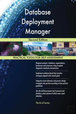 Bertrand.pt - Database Deployment Manager Second Edition
