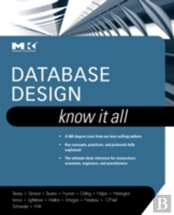 Bertrand.pt - Database Design