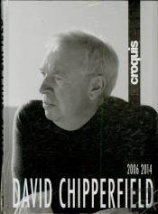 David Chipperfield 2006 / 2014