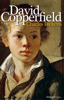 Bertrand.pt - David Copperfield
