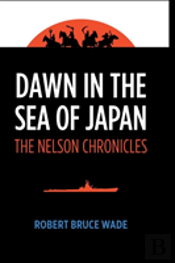 Dawn In The Sea Of Japan