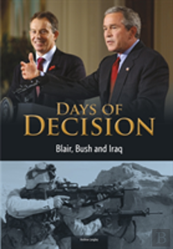 Bertrand.pt - Days Of Decision Pack A Of 6