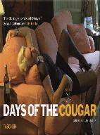 Days of The Cougar