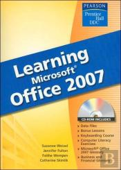 Ddc Learning Offc 2007 Softcover Student Ed