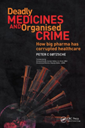Deadly Medicines And Organised Crime