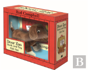 Dear Zoo Book And Puppy Gift Set