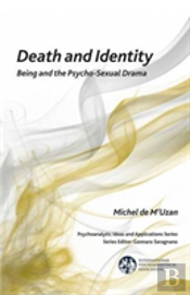 Death And Identity