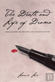 Death And Life Of Drama