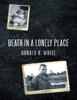 Bertrand.pt - Death In A Lonely Place