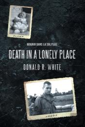 Death In A Lonely Place