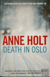 Death In Oslo