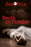 Death In Paraiso